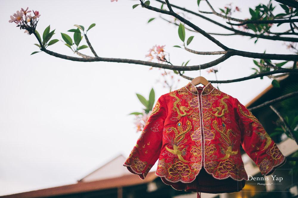 khee hong ee chin wedding ceremony in tanjung aru shangrila dennis yap photography-1.jpg