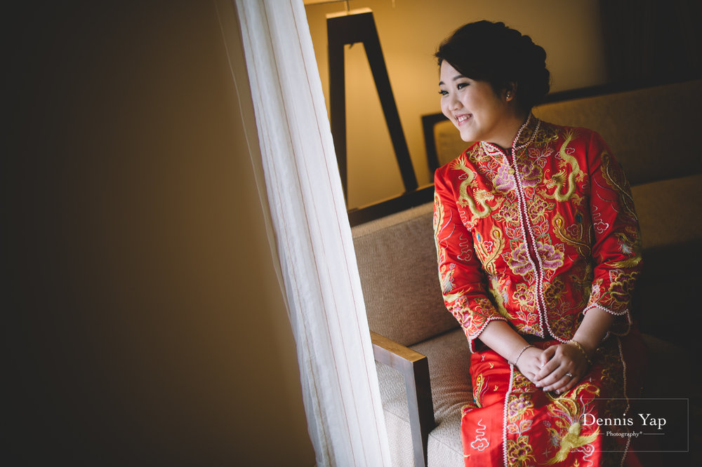 khee hong ee chin wedding ceremony in tanjung aru shangrila dennis yap photography-4.jpg
