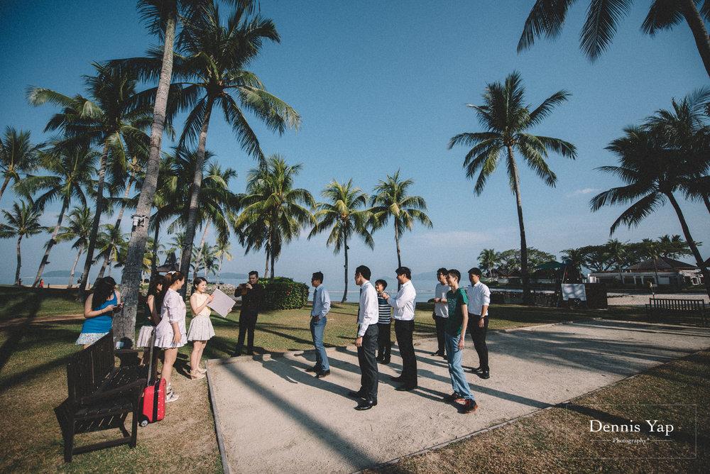 khee hong ee chin wedding ceremony in tanjung aru shangrila dennis yap photography-7.jpg