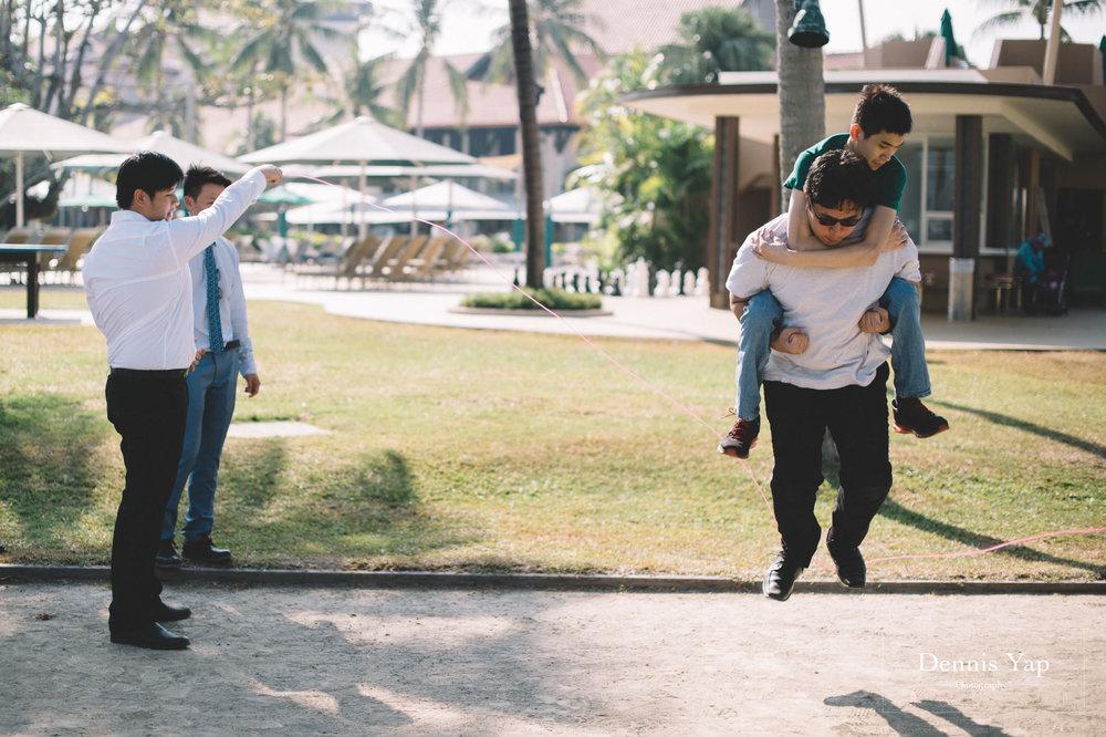 khee hong ee chin wedding ceremony in tanjung aru shangrila dennis yap photography-10.jpg