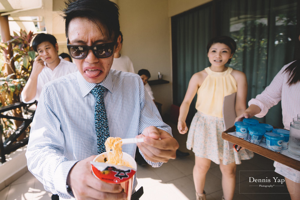 khee hong ee chin wedding ceremony in tanjung aru shangrila dennis yap photography-12.jpg