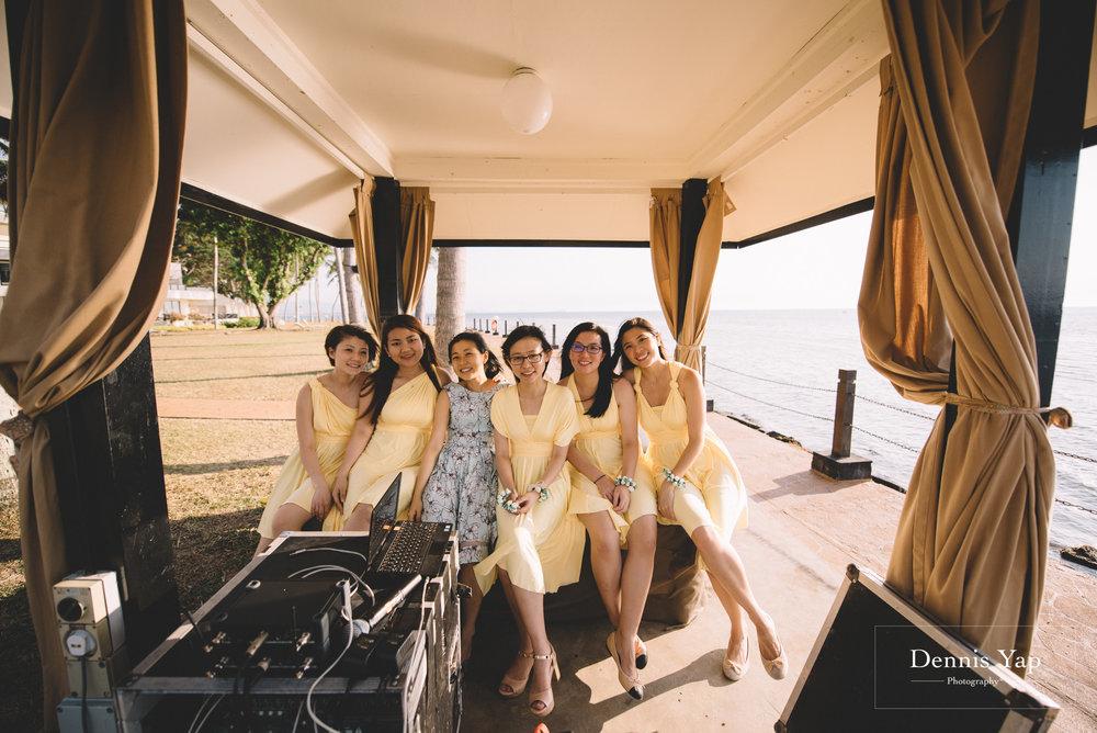 khee hong ee chin wedding ceremony in tanjung aru shangrila dennis yap photography-16.jpg