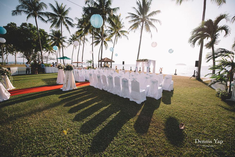 khee hong ee chin wedding ceremony in tanjung aru shangrila dennis yap photography-15.jpg