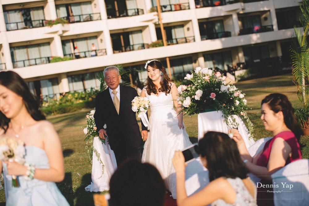 khee hong ee chin wedding ceremony in tanjung aru shangrila dennis yap photography-22.jpg