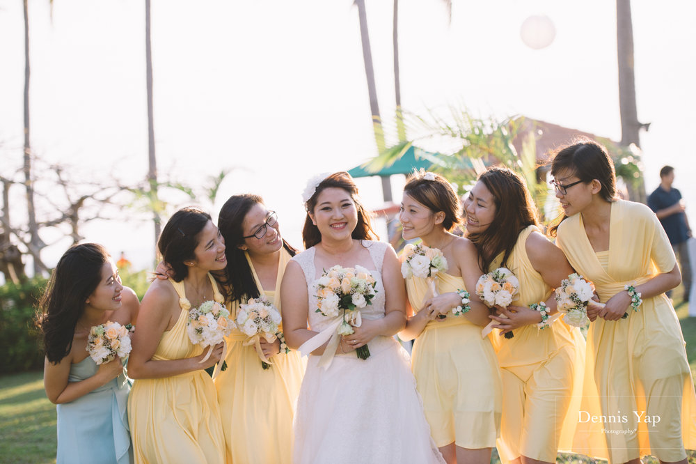 khee hong ee chin wedding ceremony in tanjung aru shangrila dennis yap photography-26.jpg