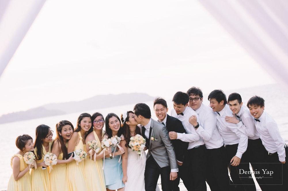 khee hong ee chin wedding ceremony in tanjung aru shangrila dennis yap photography-29.jpg