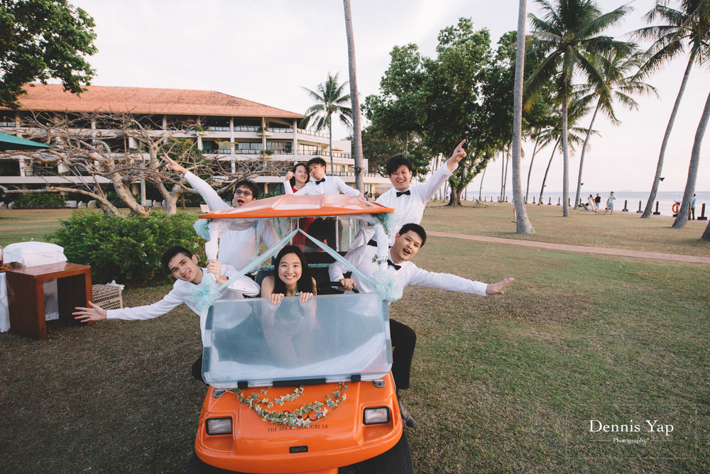 khee hong ee chin wedding ceremony in tanjung aru shangrila dennis yap photography-27.jpg