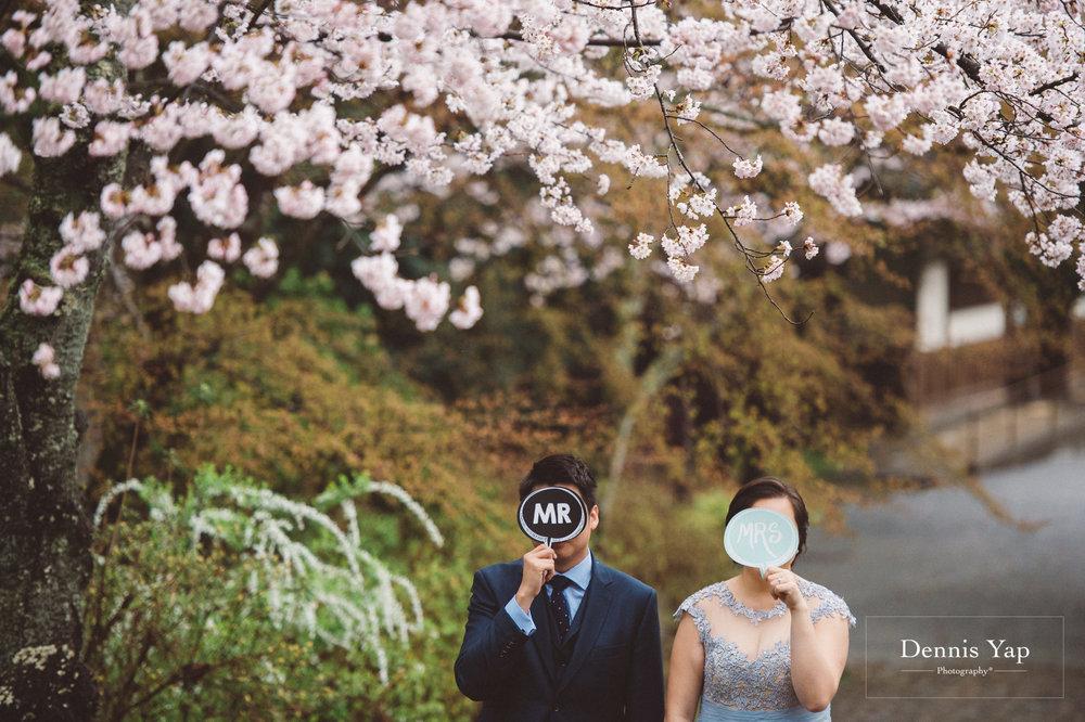 ino sheri pre wedding kyoto sakura dennis yap photography-1.jpg