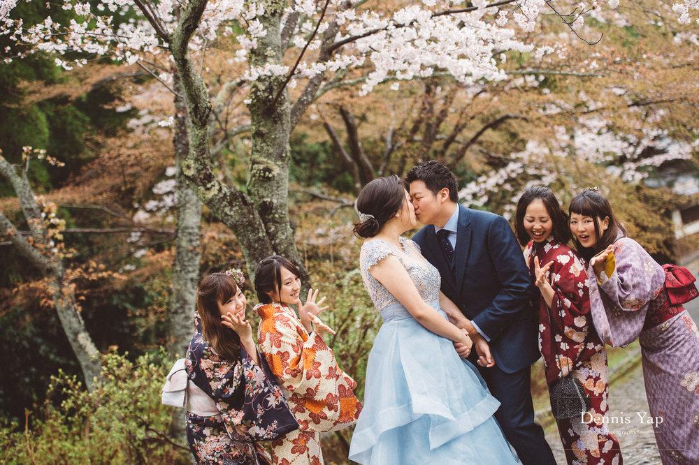 ino sheri pre wedding kyoto sakura dennis yap photography-3.jpg