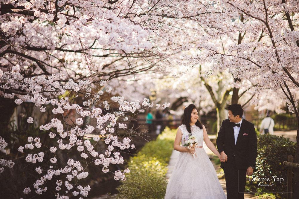 ino sheri pre wedding kyoto sakura dennis yap photography-8.jpg