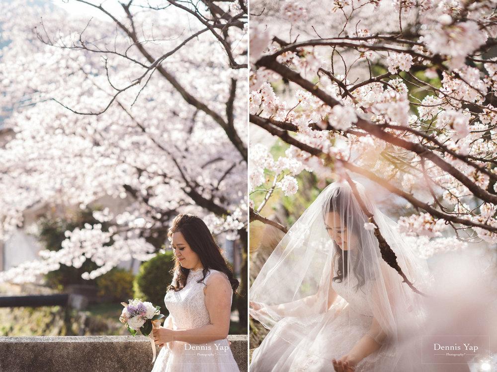 ino sheri pre wedding kyoto sakura dennis yap photography-10.jpg