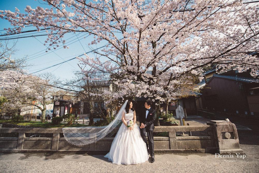ino sheri pre wedding kyoto sakura dennis yap photography-9.jpg