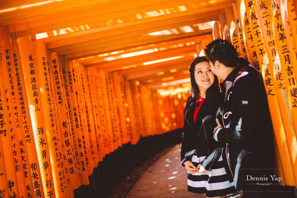 ino sheri pre wedding kyoto sakura dennis yap photography-14.jpg