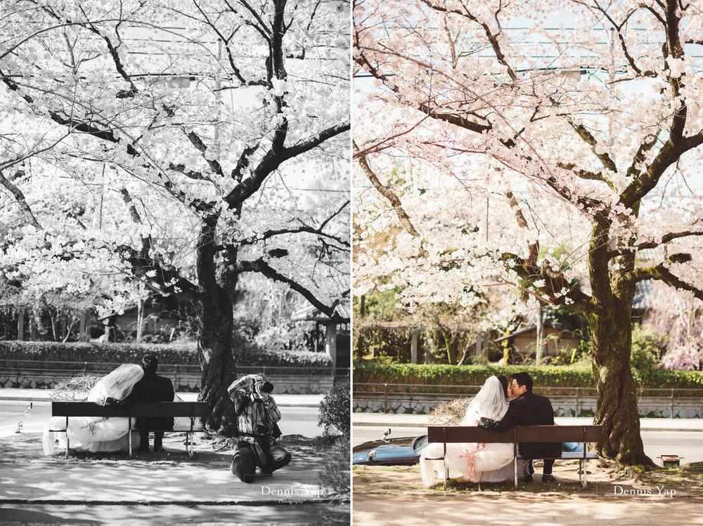 ino sheri pre wedding kyoto sakura dennis yap photography-13.jpg