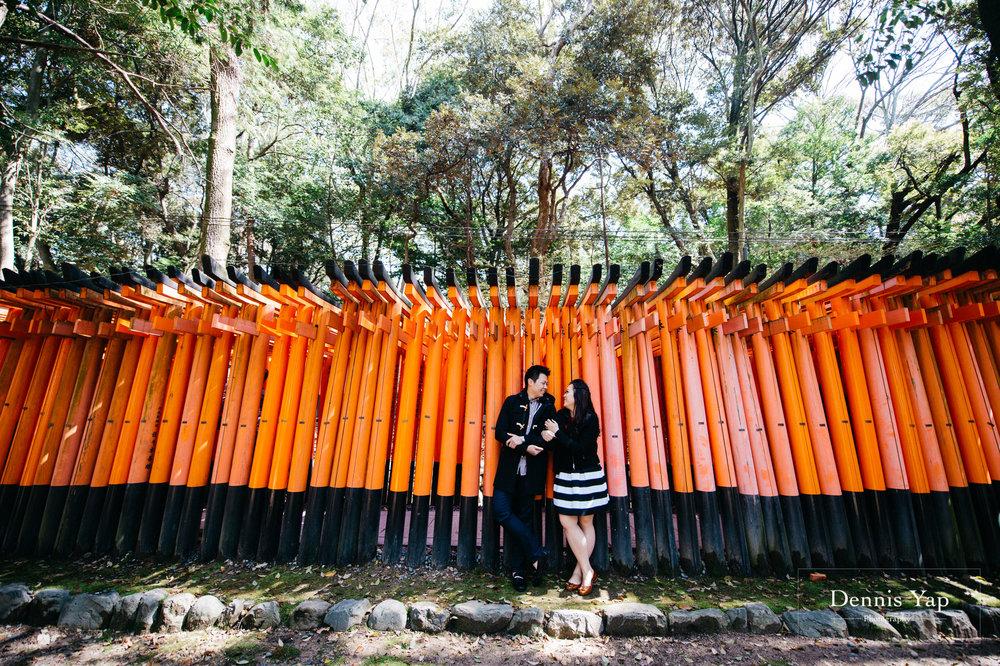 ino sheri pre wedding kyoto sakura dennis yap photography-15.jpg