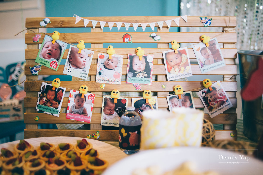 javen baby birthday party dennis yap photography cafe d fong-4.jpg