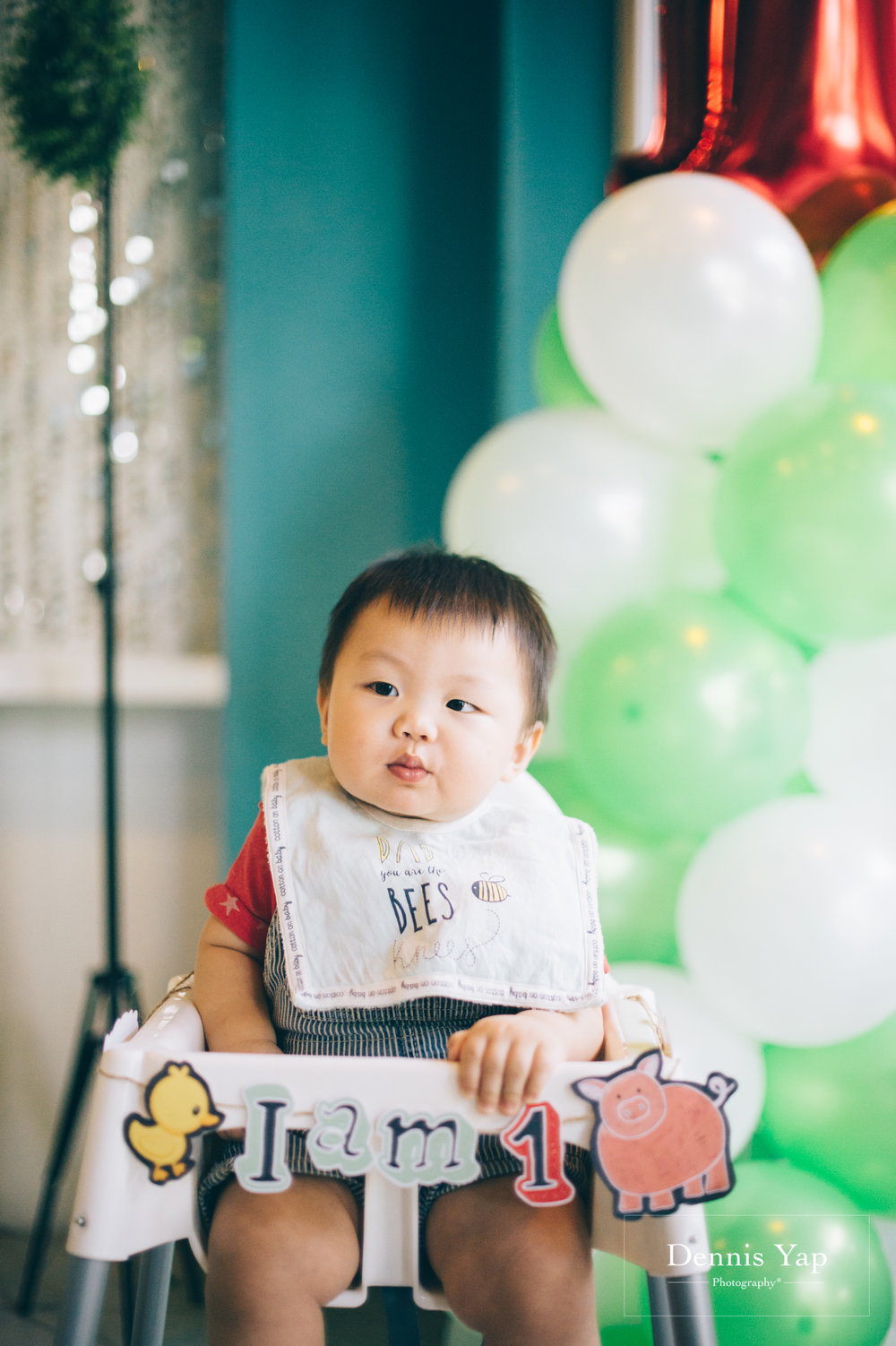 javen baby birthday party dennis yap photography cafe d fong-8.jpg