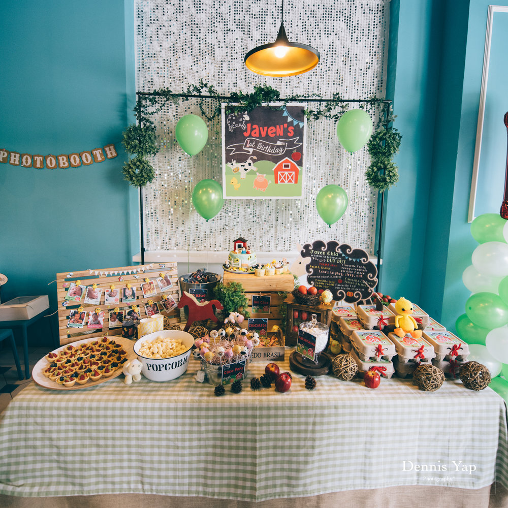 javen baby birthday party dennis yap photography cafe d fong-6.jpg