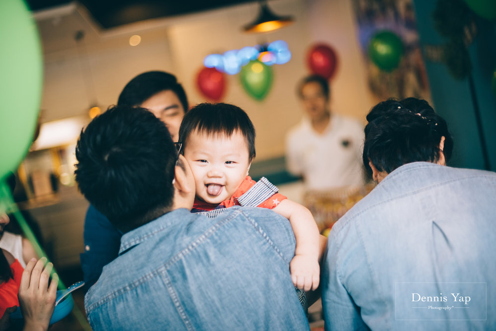 javen baby birthday party dennis yap photography cafe d fong-10.jpg