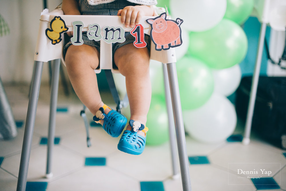javen baby birthday party dennis yap photography cafe d fong-9.jpg
