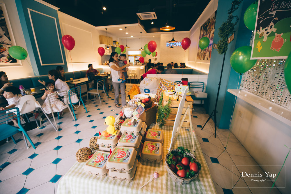 javen baby birthday party dennis yap photography cafe d fong-11.jpg