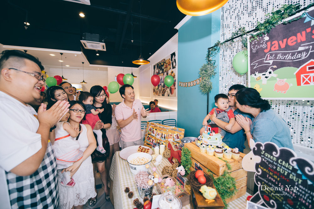 javen baby birthday party dennis yap photography cafe d fong-12.jpg