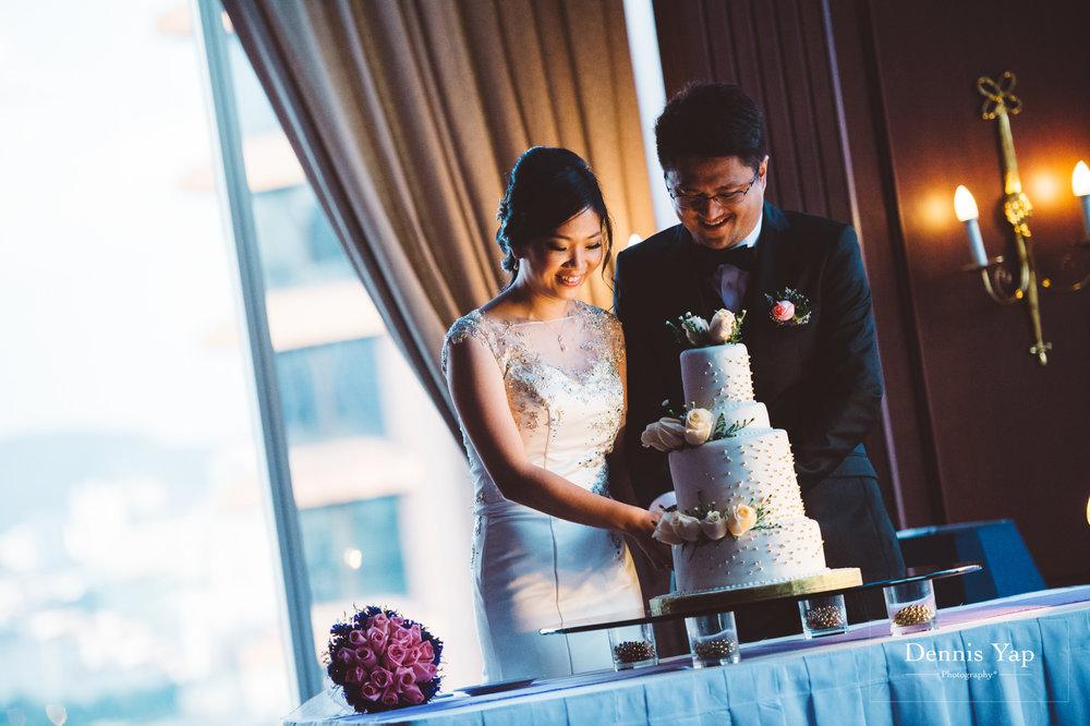 yin chin huey li wedding day bankers club kuala lumpur dennis yap photography-7.jpg