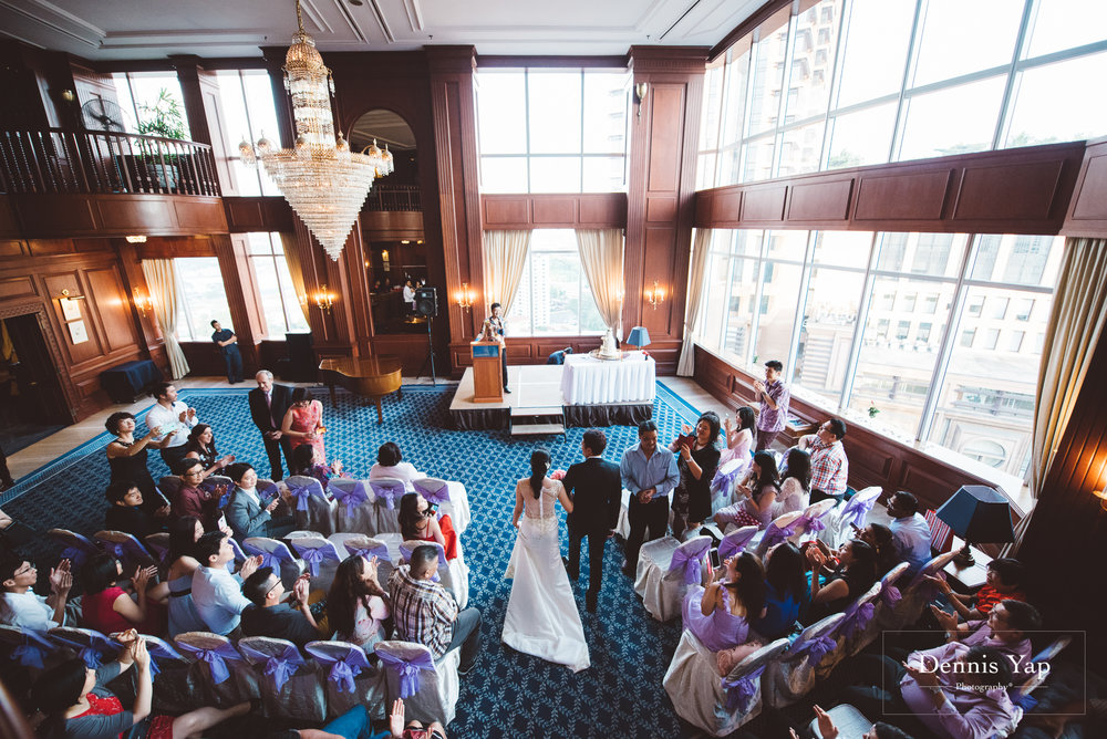 yin chin huey li wedding day bankers club kuala lumpur dennis yap photography-6.jpg