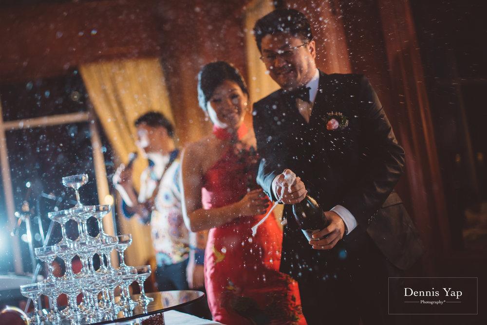 yin chin huey li wedding day bankers club kuala lumpur dennis yap photography-9.jpg