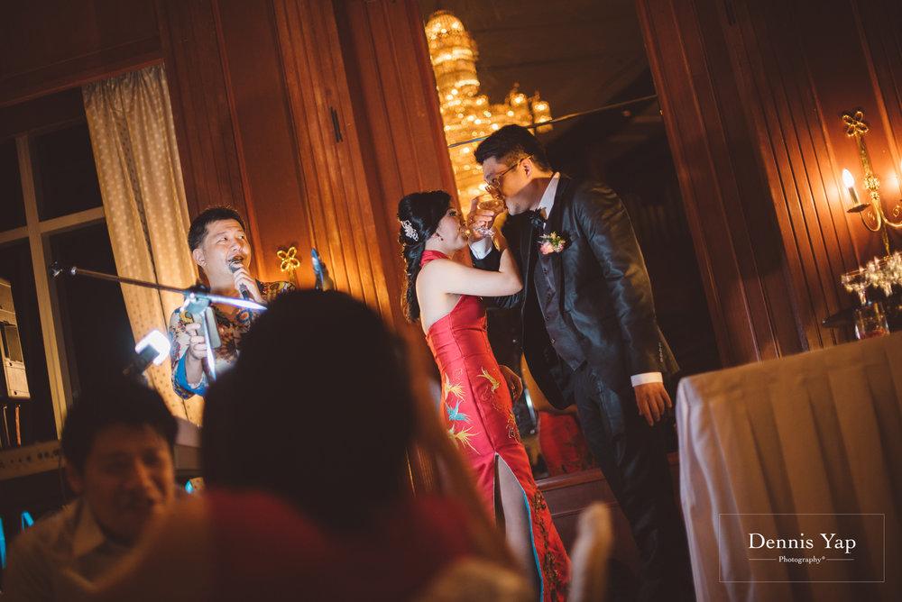 yin chin huey li wedding day bankers club kuala lumpur dennis yap photography-10.jpg