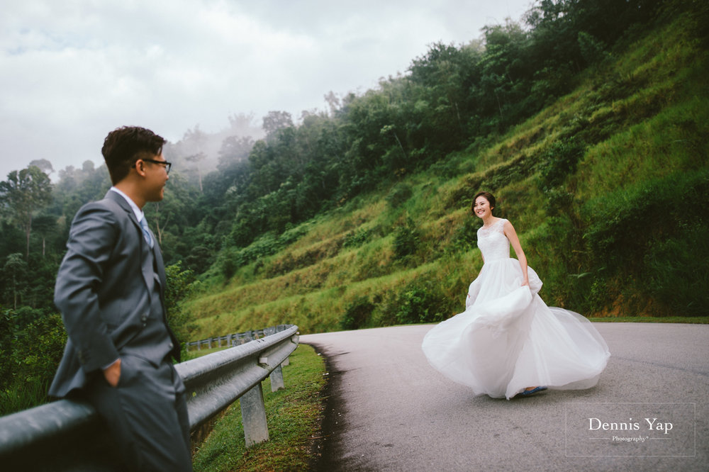 steven ching pre wedding hulu langat namwah road background beloved lookout point dennis yap photography malaysia top photographer-4.jpg
