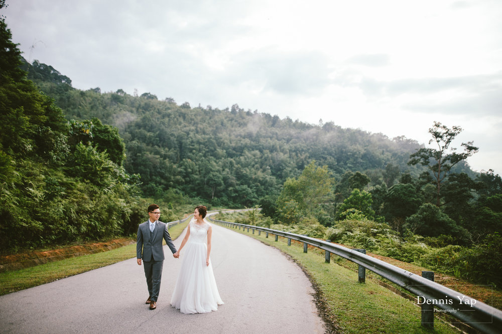 steven ching pre wedding hulu langat namwah road background beloved lookout point dennis yap photography malaysia top photographer-6.jpg