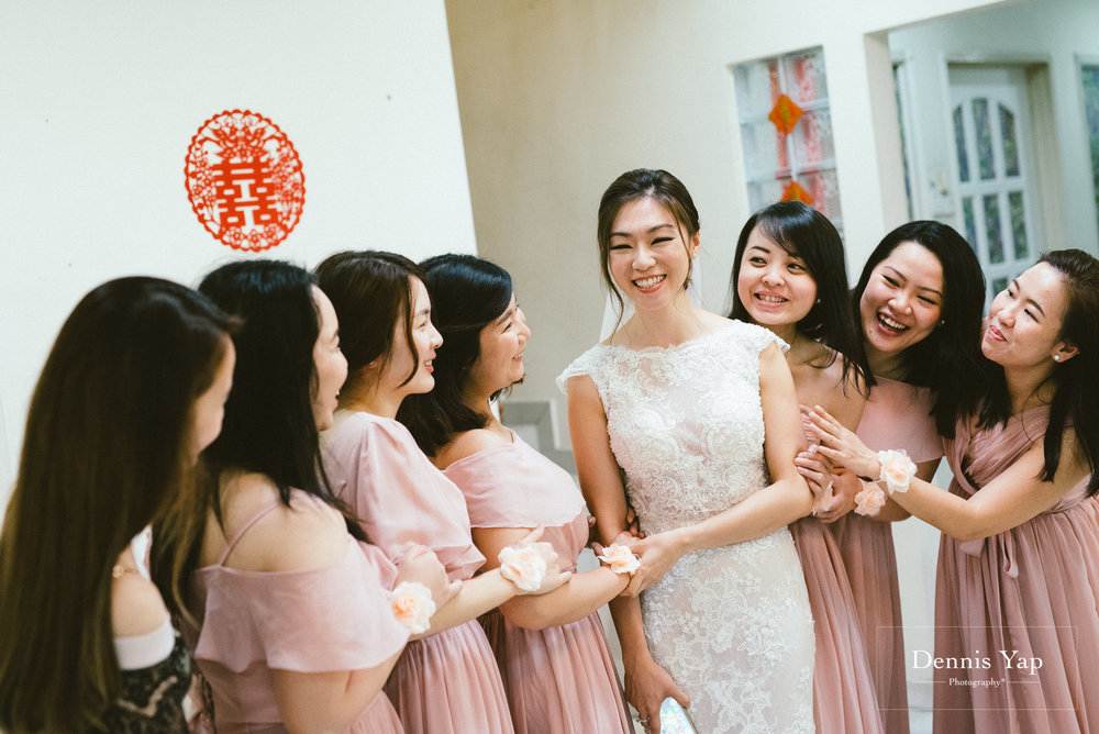chuan wai angela wedding day bukit jelutong selangor malaysia dennis yap photography-2.jpg