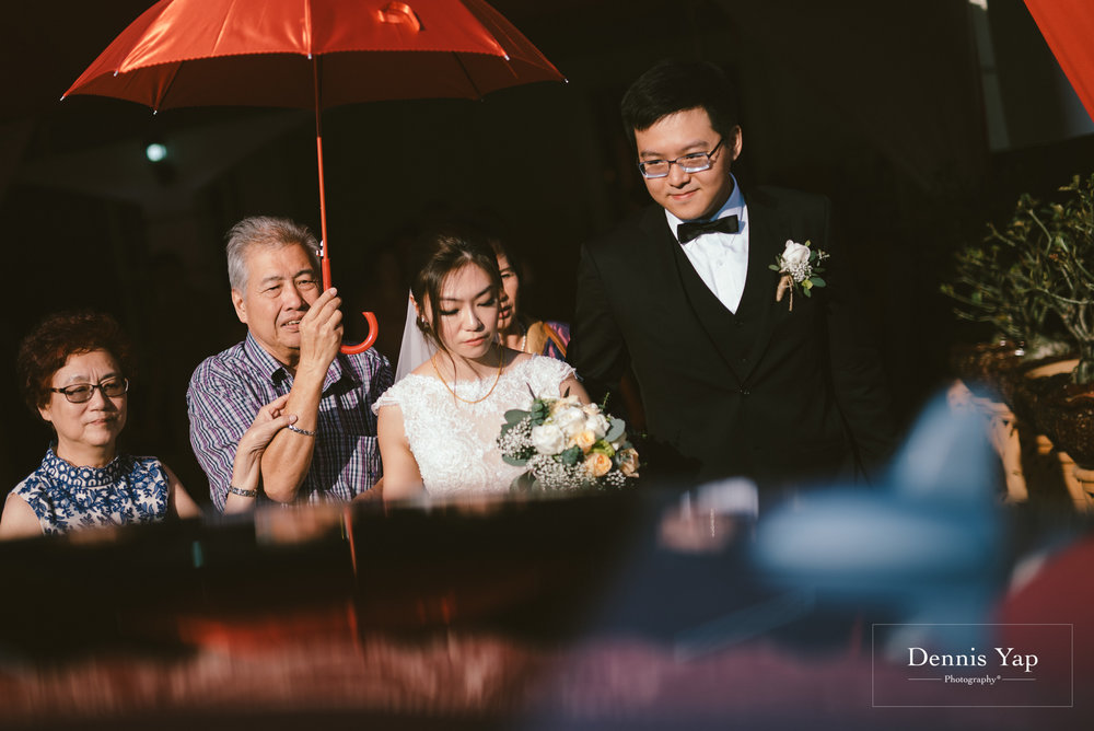 chuan wai angela wedding day bukit jelutong selangor malaysia dennis yap photography-7.jpg