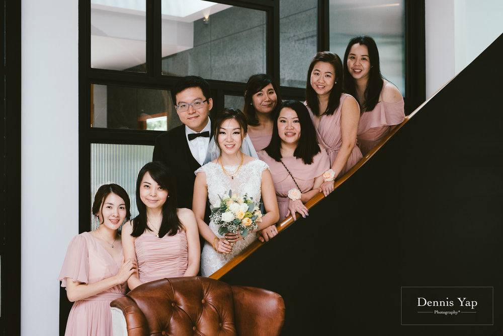 chuan wai angela wedding day bukit jelutong selangor malaysia dennis yap photography-10.jpg