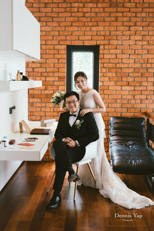 chuan wai angela wedding day bukit jelutong selangor malaysia dennis yap photography-13.jpg
