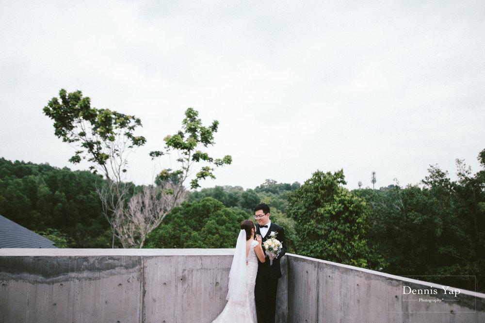 chuan wai angela wedding day bukit jelutong selangor malaysia dennis yap photography-14.jpg
