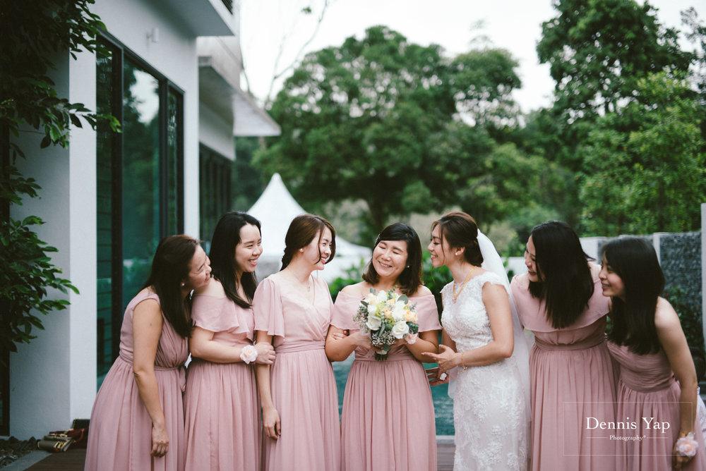 chuan wai angela wedding day bukit jelutong selangor malaysia dennis yap photography-16.jpg