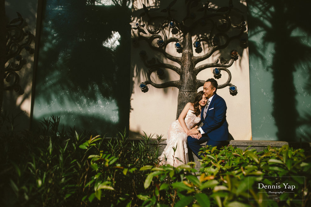 cross grace pre wedding st regis langkawi luxury style beloved dennis yap photography malaysia top wedding photographer dennis yap-16.jpg