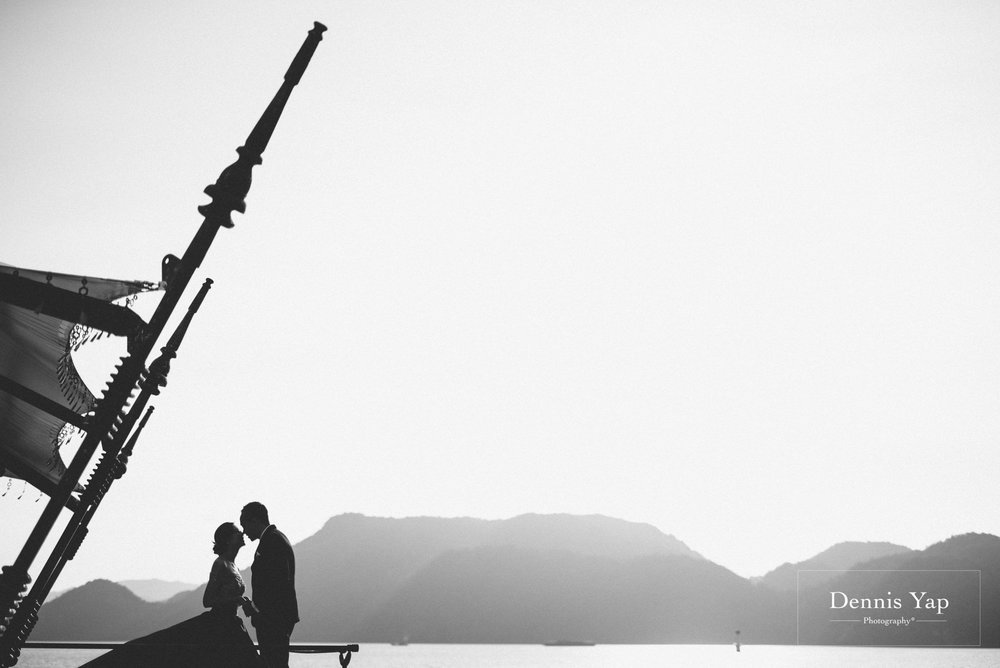 cross grace pre wedding st regis langkawi luxury style beloved dennis yap photography malaysia top wedding photographer dennis yap-37.jpg