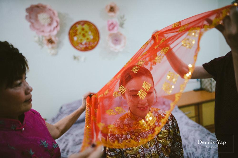 justin hsin wedding day ciao ristorante kuala lumpur dennis yap photography-9.jpg