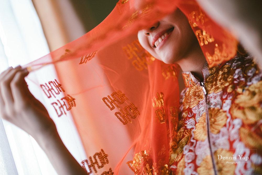 justin hsin wedding day ciao ristorante kuala lumpur dennis yap photography-11.jpg