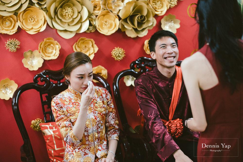 justin hsin wedding day ciao ristorante kuala lumpur dennis yap photography-16.jpg