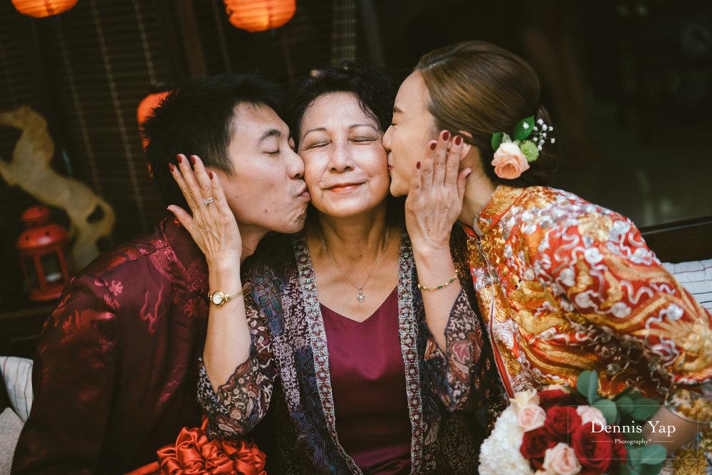 justin hsin wedding day ciao ristorante kuala lumpur dennis yap photography-22.jpg
