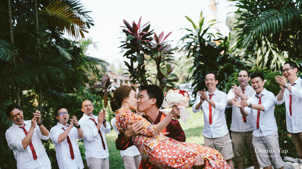 justin hsin wedding day ciao ristorante kuala lumpur dennis yap photography-23.jpg