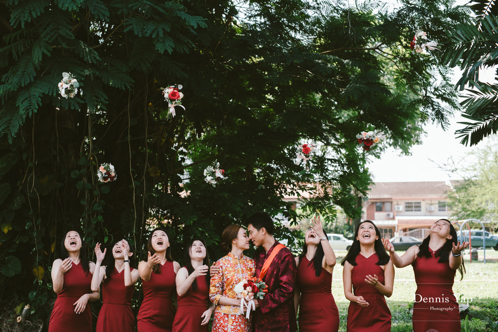 justin hsin wedding day ciao ristorante kuala lumpur dennis yap photography-24.jpg