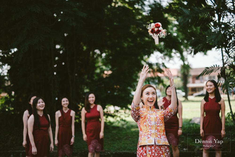 justin hsin wedding day ciao ristorante kuala lumpur dennis yap photography-25.jpg