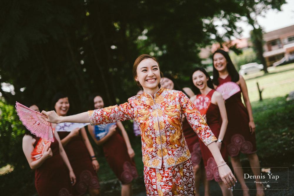 justin hsin wedding day ciao ristorante kuala lumpur dennis yap photography-27.jpg