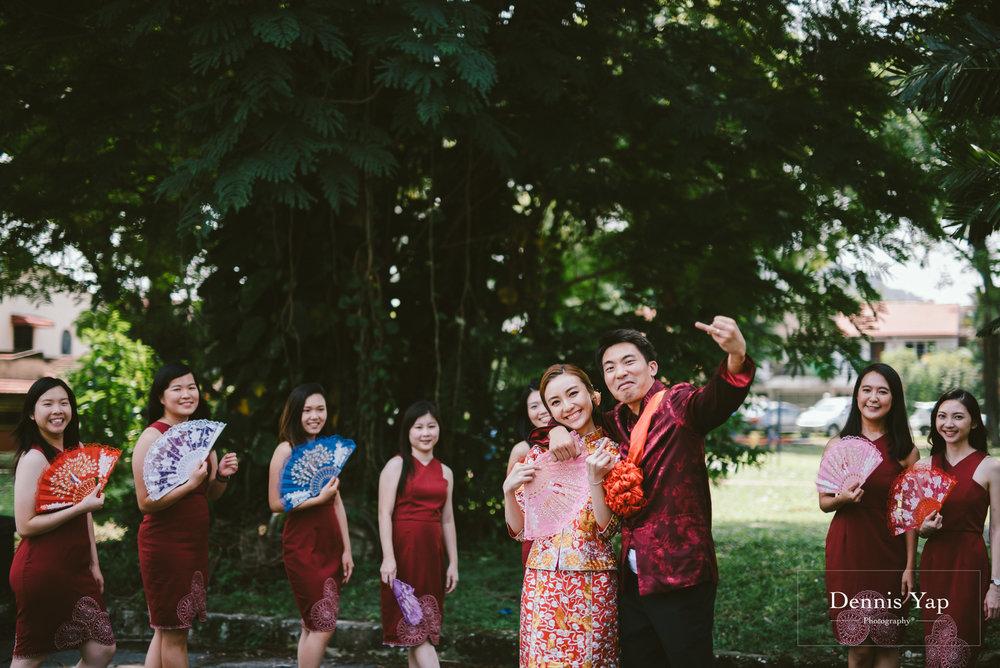 justin hsin wedding day ciao ristorante kuala lumpur dennis yap photography-28.jpg
