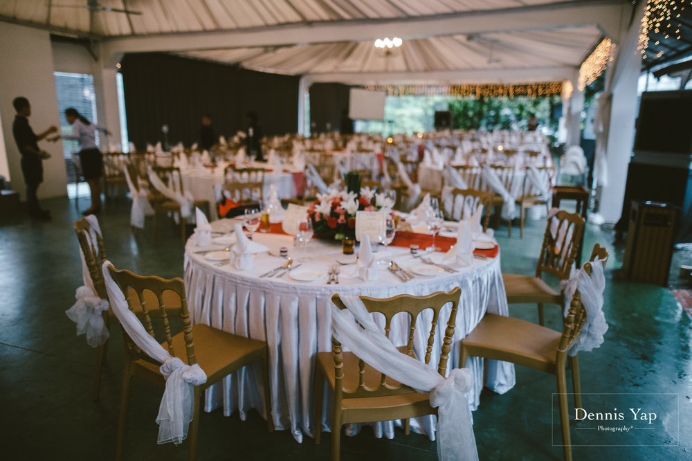 justin hsin wedding day ciao ristorante kuala lumpur dennis yap photography-29.jpg